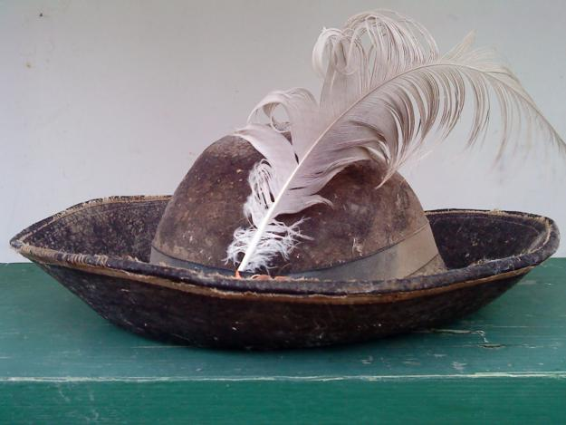 Hortobagyi-csikos-kalap-elado