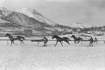 3010_skijoering-historisch