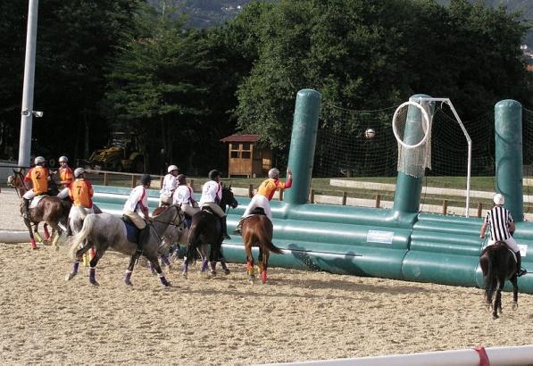 PonteDeLima_Horseball03