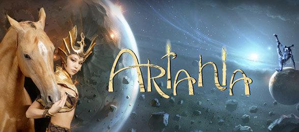 1aaaaaartania 2