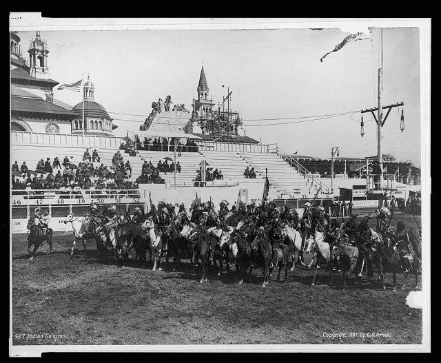 File:Indian congress wild west show c1901.jpg