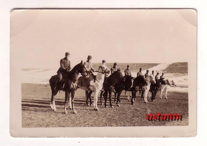 ESKISEHIR-BINICILIK-DERSI-HATIRASI-FOTOGRAF-1937